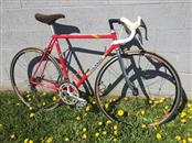 COLNAGO 1988 MASTER XL Road Bike